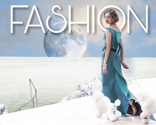 #myedit #creative #artistic #stickers #natasupernova #cool #fashion