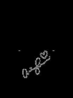 autografo ariana freetoedit
