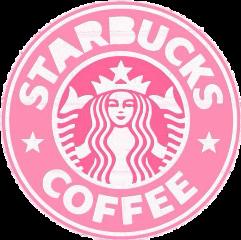 pink tumblr tumbler starbucks coffee