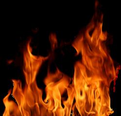 огонь fire freetoedit