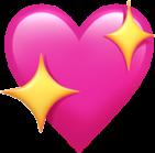 emojis freetoedit