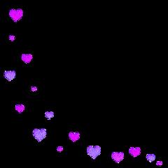 ftestickers heartstickers heart freetoedit