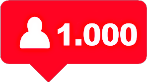 instagramlovefollowandcomment freetoedit lovefollowandcomment love follow