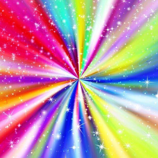 Slikovni rezultat za rainbow congrats