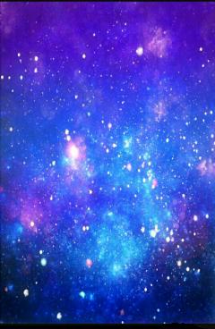 galaxia🌌 freetoedit galaxia