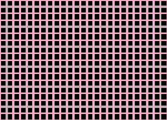 ftestickers geometricstickers gridlines freetoedit