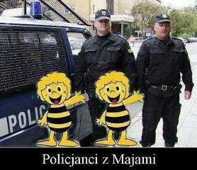 policeman police👮 funny police