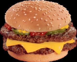 бургер freetoedit