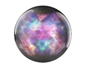 ftestickers holographic globe freetoedit
