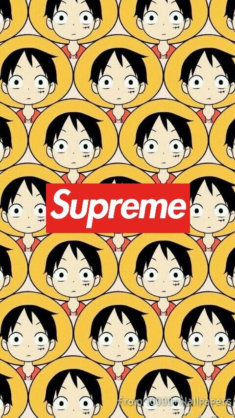 Onepiece Rubber Wallpaper Screensaver Iphone Italy Free