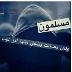 @mohammed1191