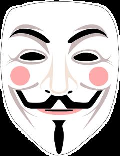 anonimus freetoedit