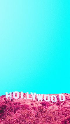 freetoedit wallpaper hollywood wallpapers