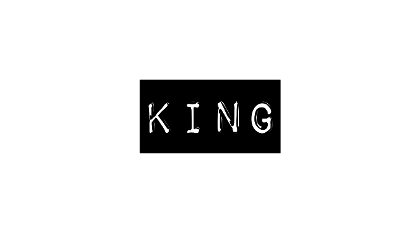 ftestickers textstickers king freetoedit