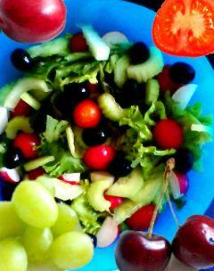freetoedit fruitandveg