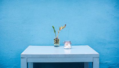 freetoedit table stilllife blue objects