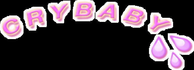crybaby baby babe melanimartinez grunge