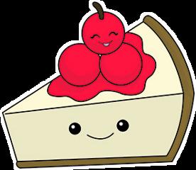 cheesecake ftestickers food ftecheesecake freetoedit