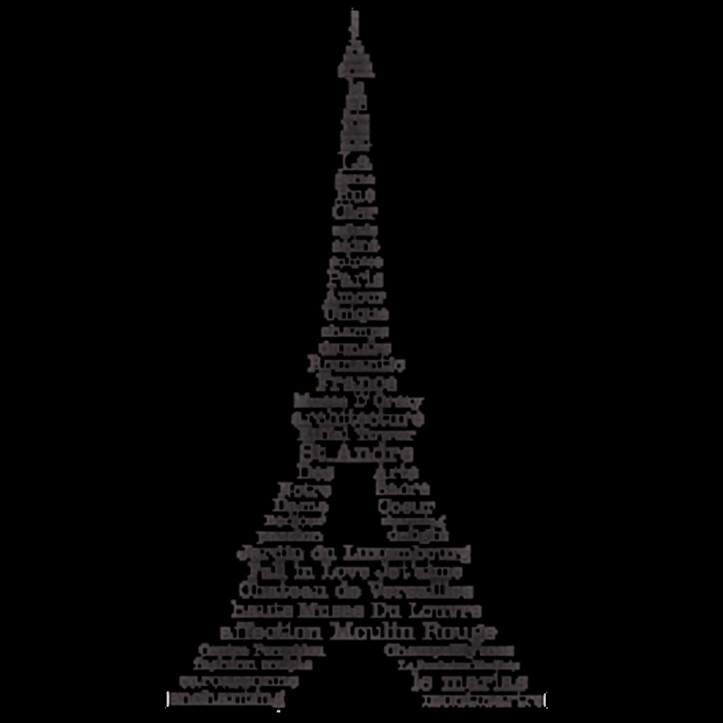 #eiffeltower #torreeiffel #paris #ohlala  #ftestickers #ftstickers #stickers #autocollants #smile #pegatinas