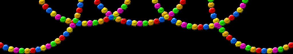 #rainbow#pearl #border #remixit