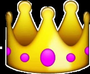 корона freetoedit