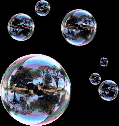#ftestickers #bubblestickers #bubble