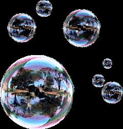 ftestickers bubblestickers bubble freetoedit