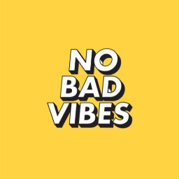 yellow aesthetic tumblr nobadvibes notmyedit freetoedit
