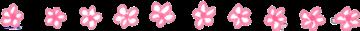 #Flower #tumblr #pink