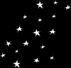 stars star estrellas estrella tumblr