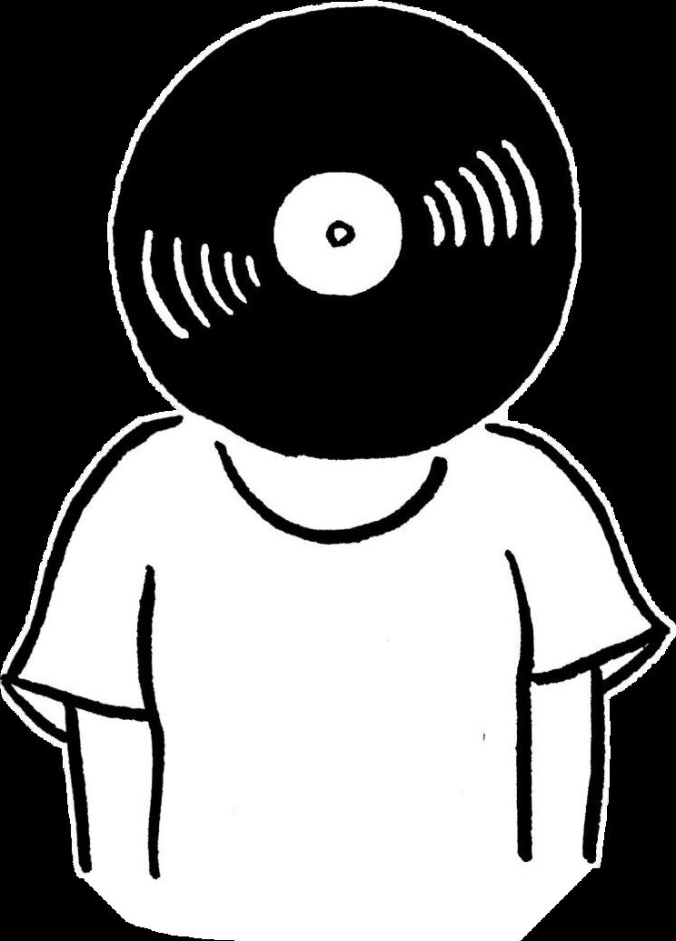 #interesting #kaktus #music #freetoedit