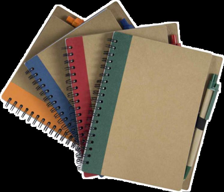 #notebook
