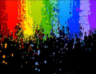 colors freetoedit