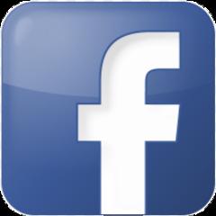 facebook l4l hanatran love freetoedit