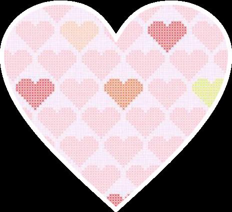 #stickers #heart#love #sticker