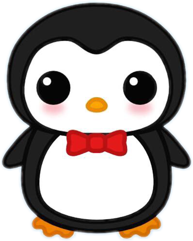 #cute  #stickers #sticker #cuties #sweet