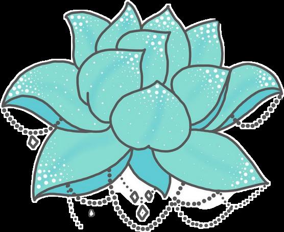 #flower tumblr #drawing #cute #green #sweet