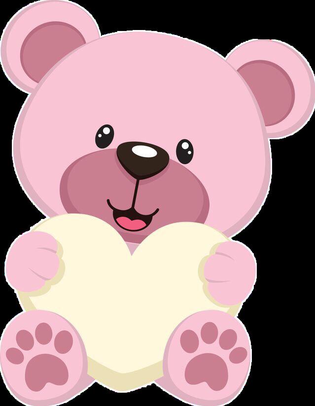 #cute #sweet #cartoon #sweety  #sweetie #cartoons