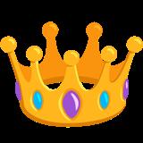 princess crown royal