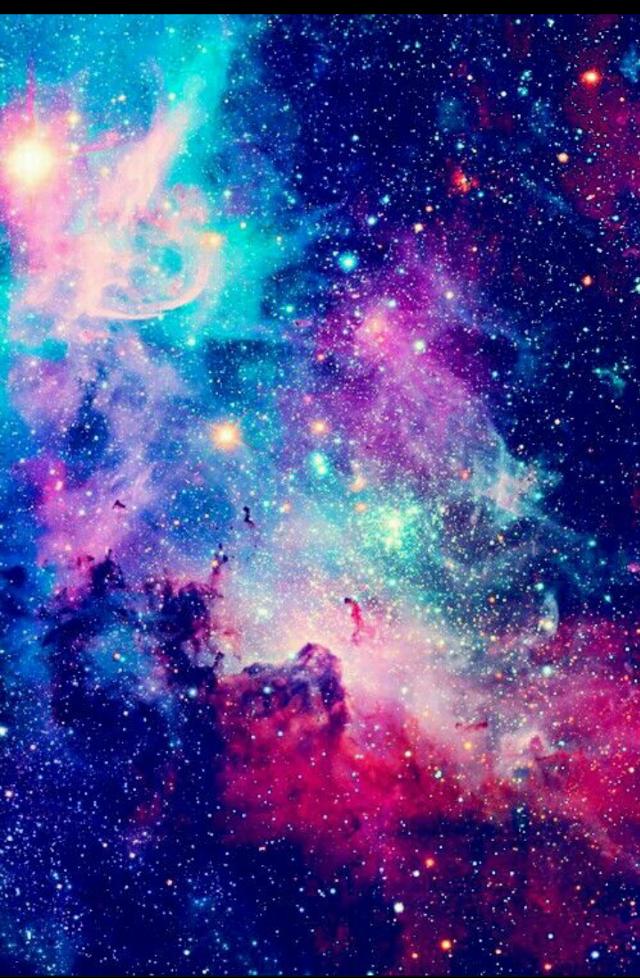 #galaxia #galaxy