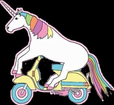 #interesting #art #unicorn #unicorns #cute #sweet #rainbow #stickers #sticker #funny#freetoedit