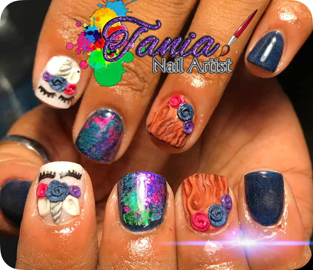 #Nails#freetoedit