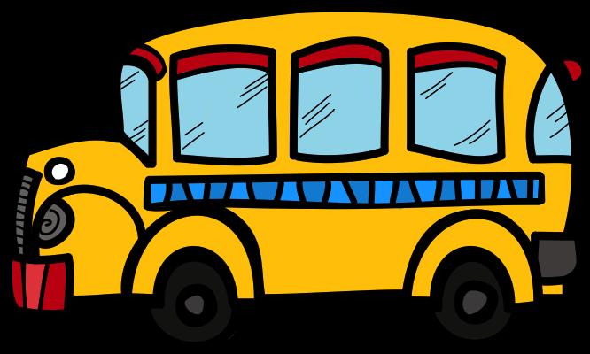 #schoolbus