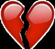 corazon freetoedit
