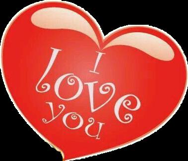 #coração