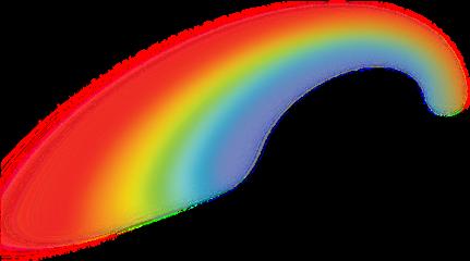 arco freetoedit