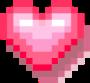 сердечки сердце сердечко pink cute