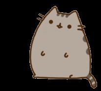 freetoedit cat gato cute fofo