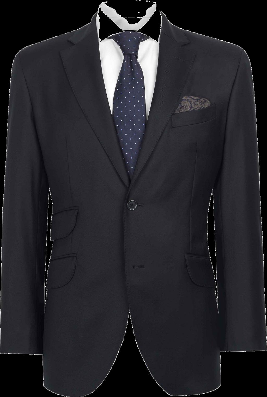 #sticker#suit #costume #clothes