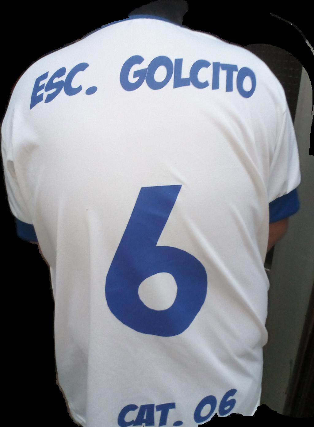 #miequipo de futbol